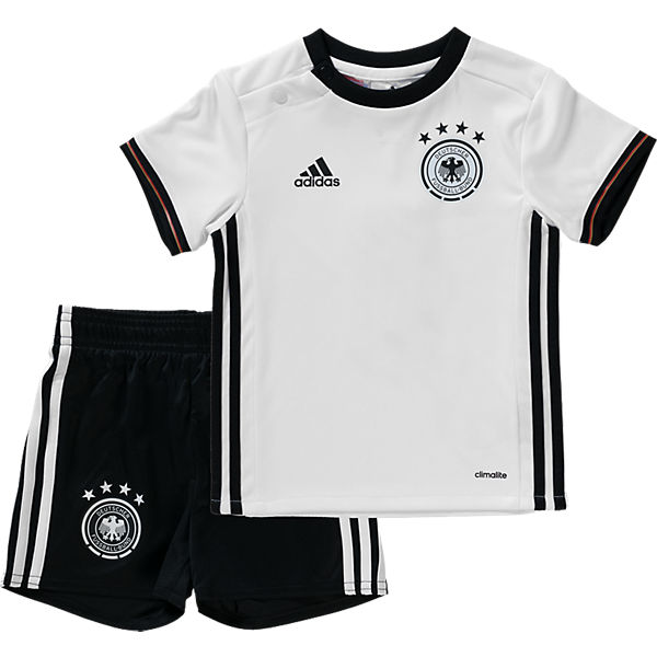 DFB Home Baby Kit