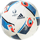 adidas Performance EM Fußball Top Glider