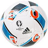 DFB EM Minifußball