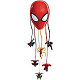 Pinata Spider-Man
