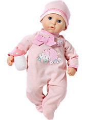 my first Baby Annabell® mit Schlafaugen, 36 cm