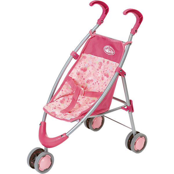 Baby Annabell® Puppenwagen Buggy