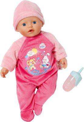 Кукла скачать torrent