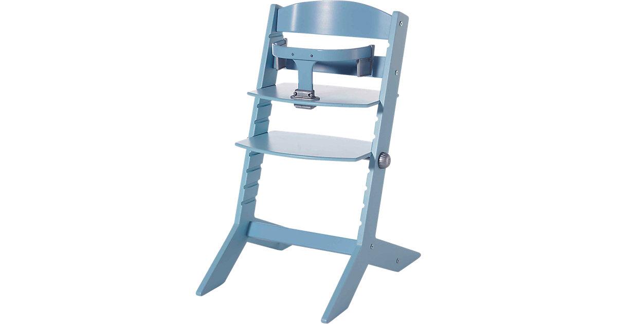 Treppenhochstuhl farbe preisvergleich die besten for Stuhl abc design