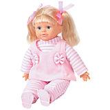 """Кукла """"15 функций"""", 38 см, Карапуз"""