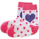 Baby Fliesenflitzer für Mädchen