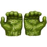 Avengers Hulk Gamma-Fäuste
