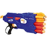 Nerf N-Strike Elite Dual-Strike