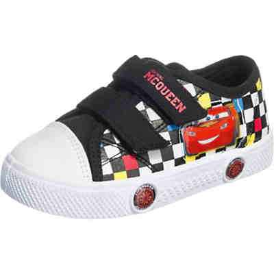 DISNEY CARS Kinderschuhe