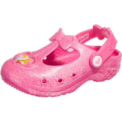 DISNEY PRINCESS Kinderschuhe