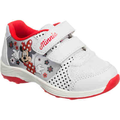 DISNEY MINNIE MOUSE Kinderschuhe