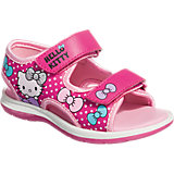 HELLO KITTY Kinder Sandalen