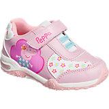 PEPPA PIG Kinderschuhe Blinkies
