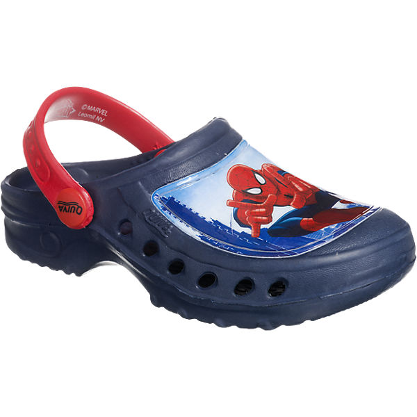 SPIDER-MAN Kinderschuhe