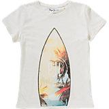 T-Shirt TAGE für Jungen