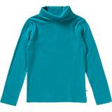 BLUE SEVEN Rollkragenshirt für Mädchen