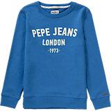 Sweatshirt DON für Jungen
