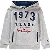 Sweatshirt SADY für Jungen