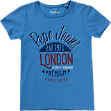 T-Shirt TIRSO für Jungen