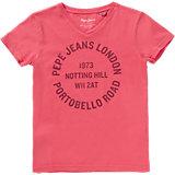 T-Shirt TAZIO für Jungen