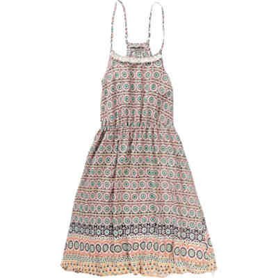 Kinder Kleid DAWN
