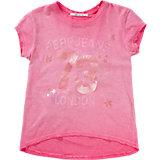 T-Shirt HILARY für Mädchen