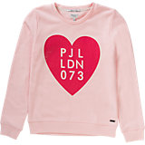 Sweatshirt HIPSTER für Mädchen