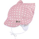 Baby Kopftuch zum Binden für Mädchen