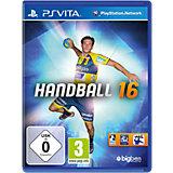 PSV Handball 16