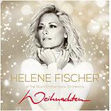 CD Helene Fischer - Weihnachten (mit dem Royal Philharmonic Orchestra)