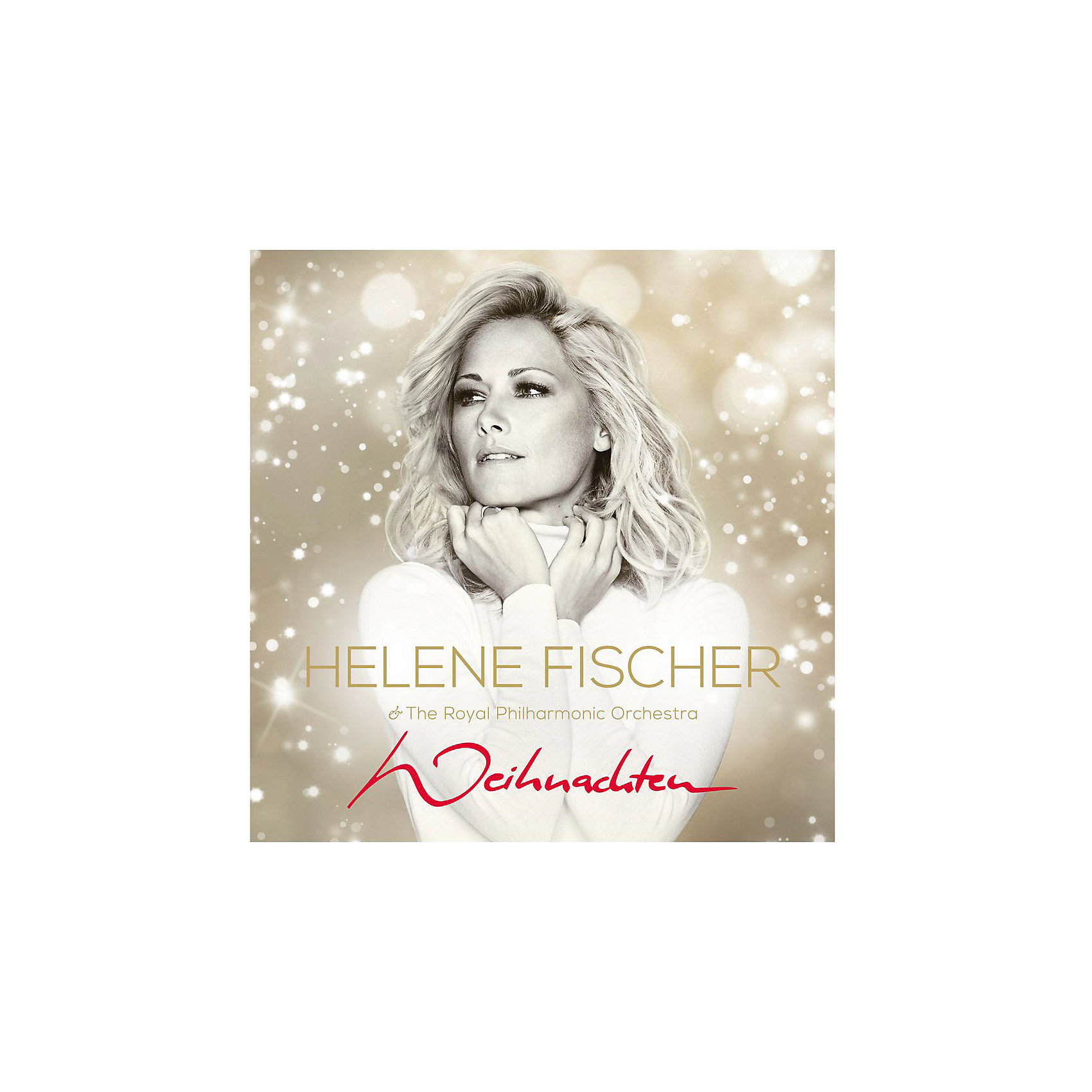 helene fischer cd neu preisvergleiche. Black Bedroom Furniture Sets. Home Design Ideas