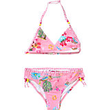Kinder Bikini AMRA