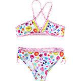 Kinder Bikini ASKI