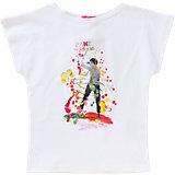 T-Shirt KAROL für Mädchen