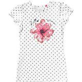 T-Shirt KOEMI für Mädchen