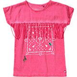 T-Shirt KALA für Mädchen