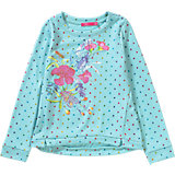 Sweatshirt NORI für Mädchen