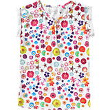 T-Shirt KALUA für Mädchen