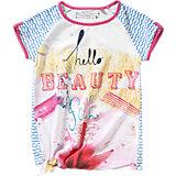 T-Shirt KALIKO für Mädchen