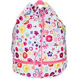 Rucksack ANN für Mädchen