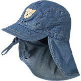 Baby Hut für Jungen