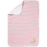 Baby Decke für Mädchen