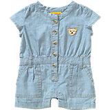 Baby Jumpsuit für Mädchen