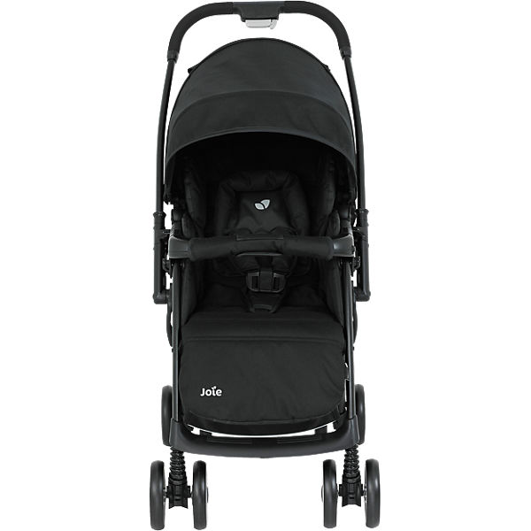 Buggy Mirus, Midnight