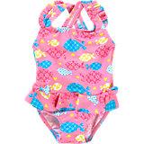 Baby Badeanzug für Mädchen