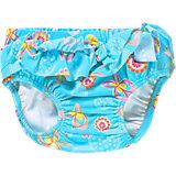 Baby Schwimmwindel für Mädchen