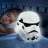 GoGlow Nachtlicht, Star Wars, Stormtrooper