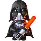 Nachtlicht, Star Wars, Darth Vader