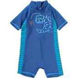 Baby Schwimmanzug für Jungen