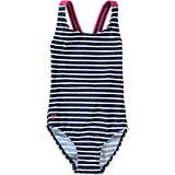 Badeanzug für Mädchen mit UV-Schutz